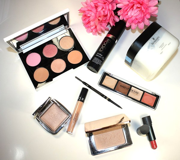March 2016 Beauty Favorites-marchfaves-makeup-favourites-shincare-faves-001