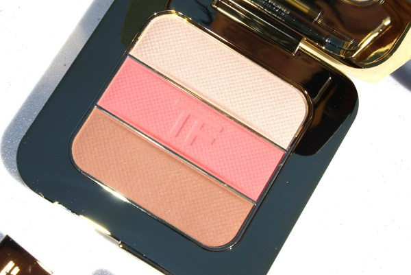 Tom Ford Soleil Color Collection-002