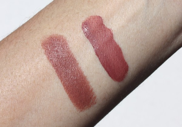 MAC Whirl Lipstick-review-003