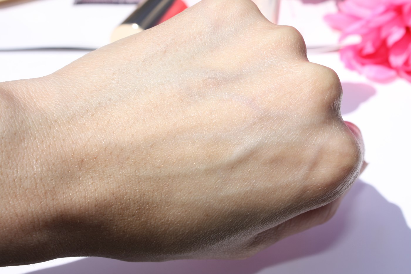 Yves Saint Laurent Touche Eclat Blur Primer-ysl-005