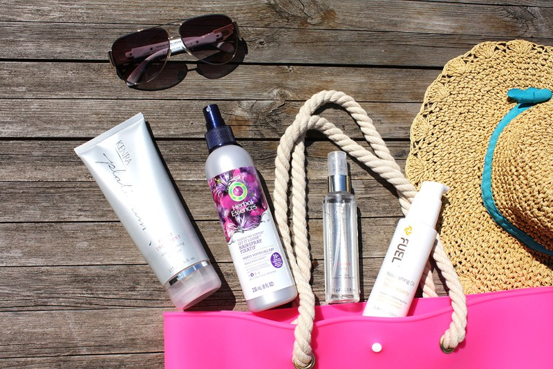 5 Tips To Getting Gorgeous Hair This Summer-010