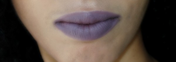 Jeffree Star Scorpio Liquid Lipstick-3