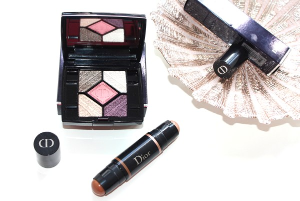DIOR Skyline Makeup Collection for Fall 2016-004
