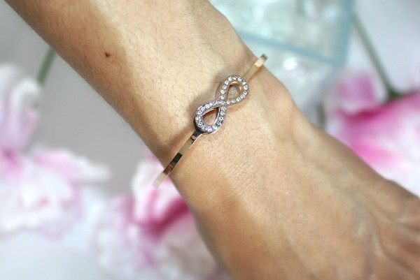 happiness-boutique-tied-together-infinity-bracelet-rose-gold-006