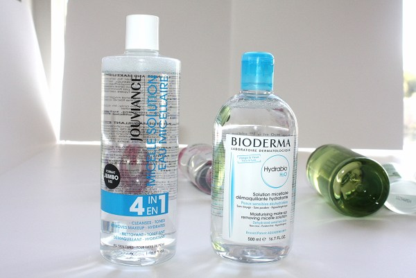 micellar-water-reviews-001