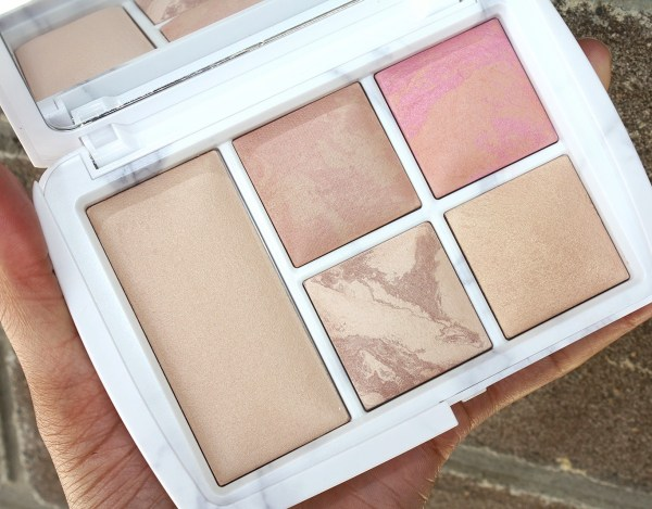 hourglass-ambient-lighting-edit-surreal-light-palette-002