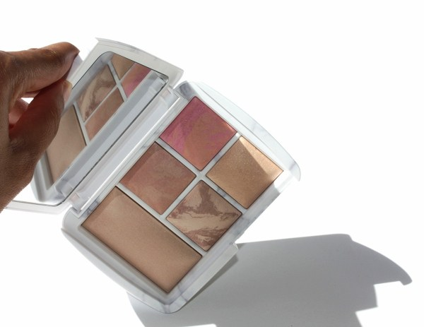 hourglass-ambient-lighting-edit-surreal-light-palette-004