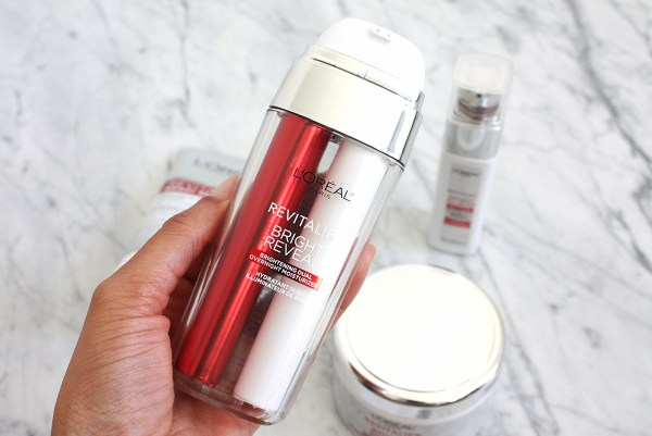 a-loreal-revitalift-bright-reveal-routine-004