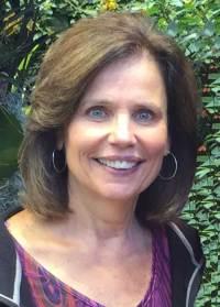 Deborah Harpine