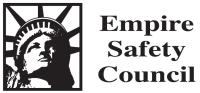 Empire Safety Council logo