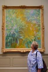 Monet.