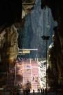 Batu Caves 2