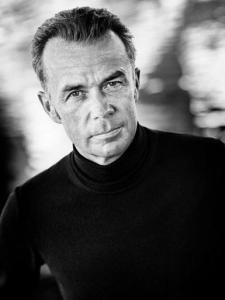 Patrik Stenberg