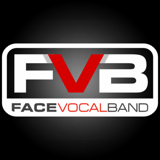 Face Vocal Band – All-Vocal Rock
