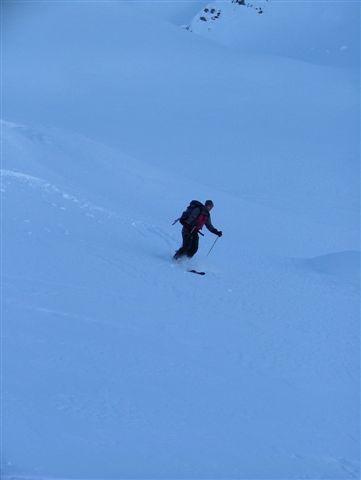 skiing under the pirra menta.jpg