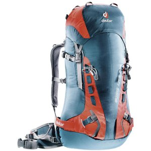 deuter-aw16-guide-lite-32-f1