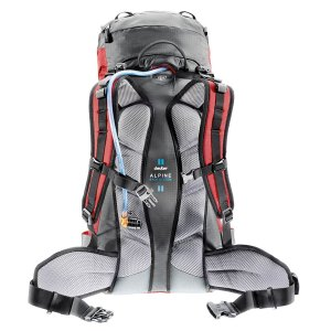 deuter-aw16-guide-lite-32-f3