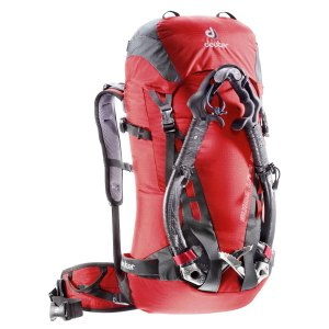 deuter-aw16-guide-lite-32-f4
