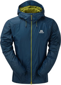 Mountain-Equipment-SS16-Kinesis-Jacket-T