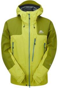 Mountain-Equipment-SS16-Lhotse-Jacket-F2