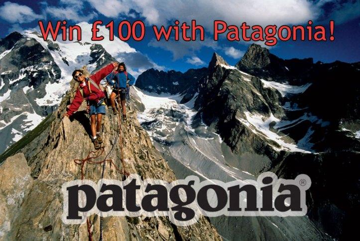 PatagoniaCompBlog