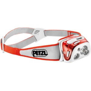 petzl-reactik-plus-f1