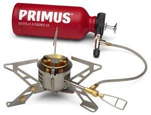 Primus-Omnifuel-II