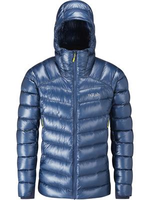 rab-aw16-zero-g-jacket-f1