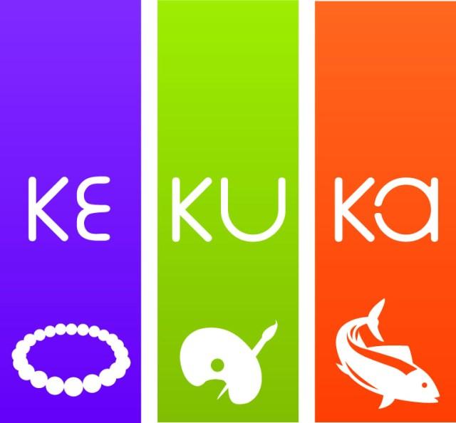 KeKuKa – Ketten, Kunst & Kaviar 07.- 08. November 2020