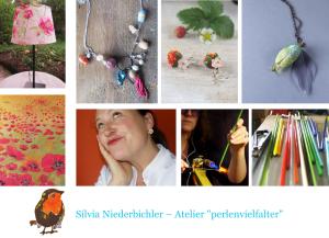 Silvia Niederbichler
