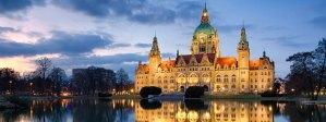Hannover Anwaltskanzlei Fachanwalt