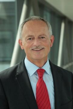 Prof. Dr.-Ing. Dieter H. Weidlich