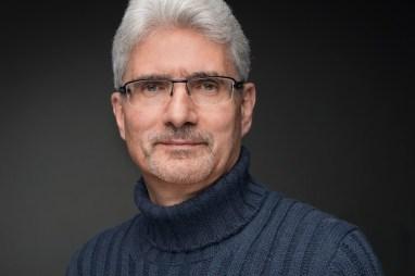 Prof. Dr. habil Lothar Abicht