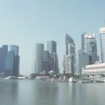 Tips Traveling Hemat di Singapura Selama Dua Hari Biaya 2 Juta Saja