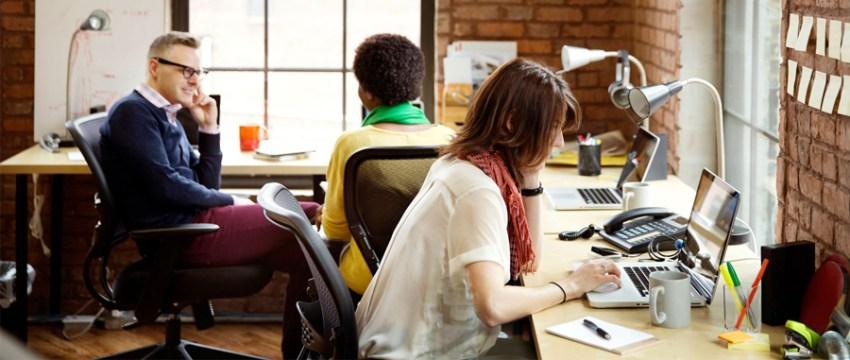entrepreneur vs freelancer