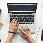 Panduan Content Marketing untuk Digital Marketer