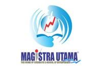 LOGO - MAGISTRA UTAMA