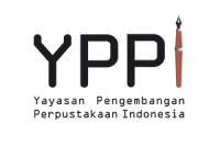 LOGO - YPPI