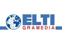 logo-elti