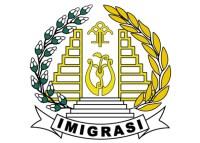 logo-imigrasi