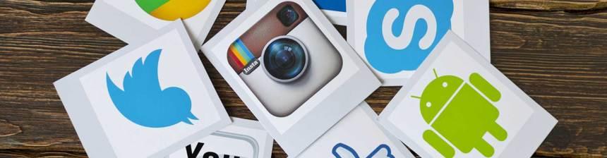 Menggaet Endorser di Instagram, Penting Nggak, Sih?