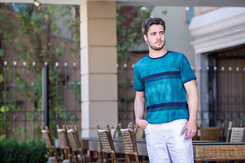 6 Kesalahan Fashion yang Bisa Bikin Kamu Kehilangan Daya Tarik