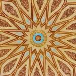 Kronologi dan Akhlaq Bisnis Rasulullah Muhammad