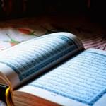 Keindahan Al-Qur'an
