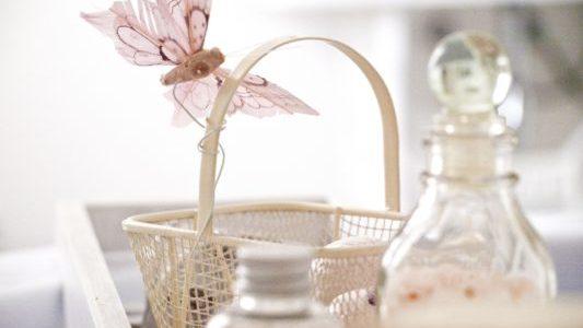 Neutrale Kosmetik für Allergiker
