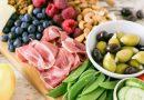 Die gesunde Ernährung – Gefahren erkennen und mindern
