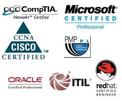 certificaitonimages