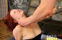 facefucking-chastity-mae-03