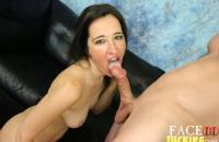 facefucking-deliah-dukes-05