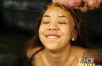 facefucking-kimberly-chi-14